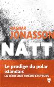 Download and Read Online Nátt