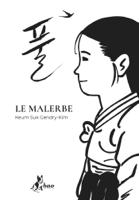 Le Malerbe ebook Download