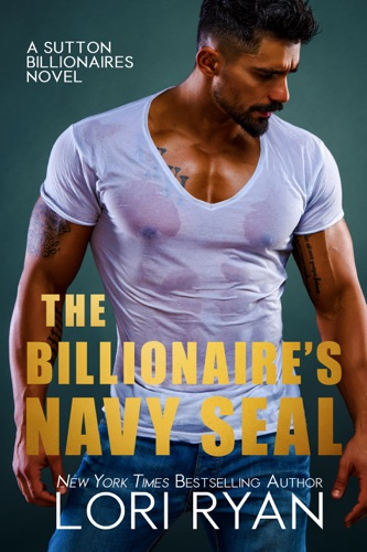 The Billionaire's Navy SEAL E-Book Download
