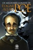 Os melhores contos de Edgar Allan Poe