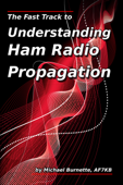 The Fast Track to Understanding Ham Radio Propagation