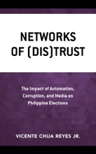 Networks Of (Dis)Trust