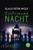 Klaus-Peter Wolf - Ostfriesennacht Grafik