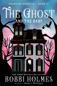 The Ghost and the Baby