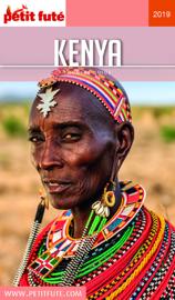 KENYA 2020 Petit Futé