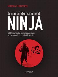 Devenir Ninjas