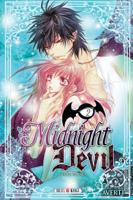 Midnight Devil T02
