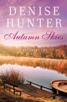 Denise Hunter - Autumn Skies artwork