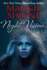 Maggie Shayne - Night Vision artwork