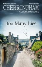 Cherringham - Too Many Lies
