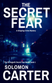 The Secret Fear