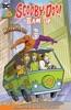 Scooby-Doo Team-Up (2013-2019) #98
