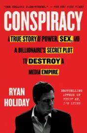 Conspiracy PDF Download