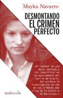 Desmontando el crimen perfecto ebook Download