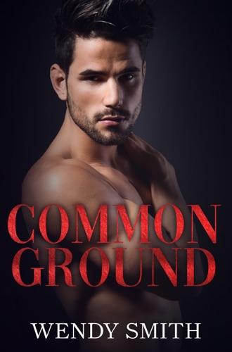 Common Ground E-Book Download