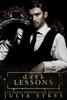 Julia Sykes - Dark Lessons artwork