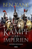 Ben Kane - Kampf der Imperien Grafik