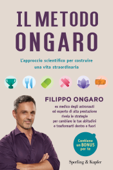 Download and Read Online Il metodo Ongaro