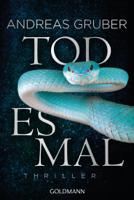 Todesmal ebook Download