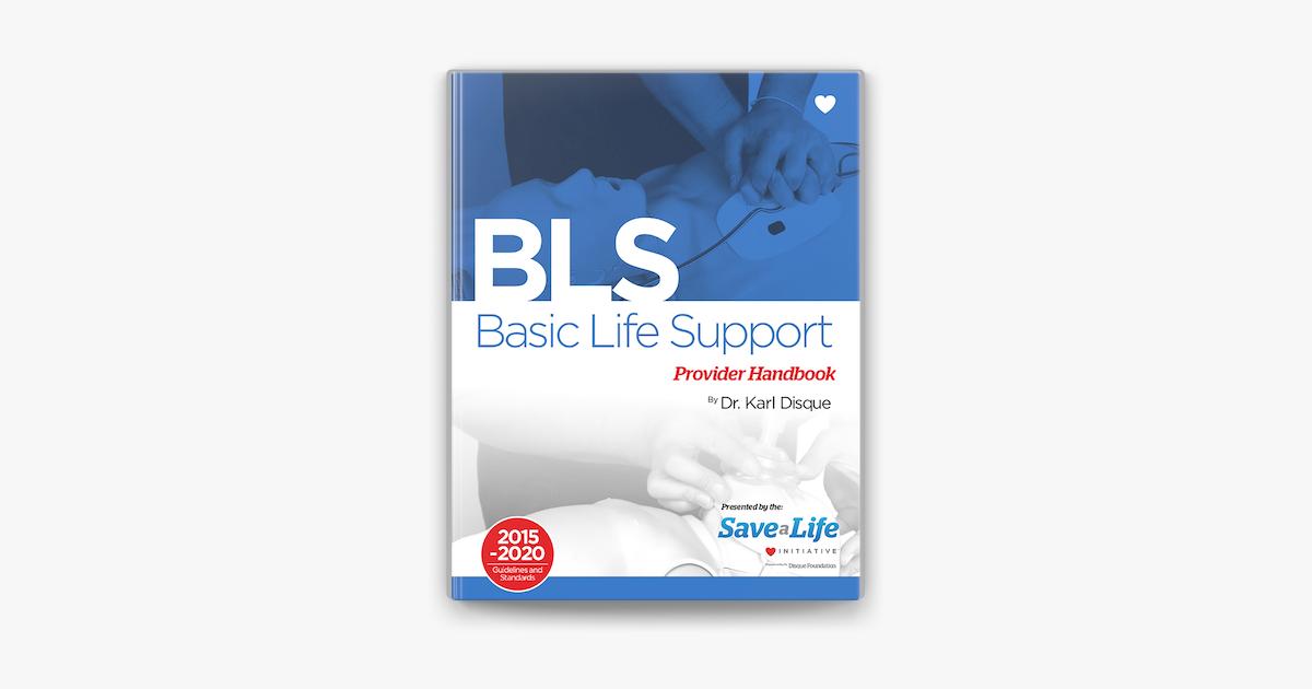 bls basic support