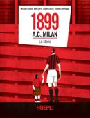 1899 A.C. Milan