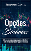 Opções Binárias Book Cover