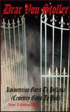 Koimeterion Gates to Hell Aka (Cemetery Gates to Hell)