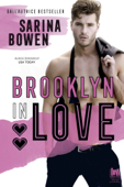 Brooklyn in Love Book Cover