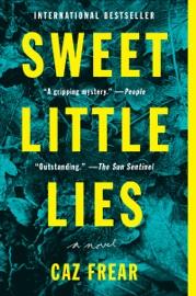 Sweet Little Lies PDF Download