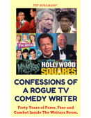Confessions of a Rogue TV Comedy Writer