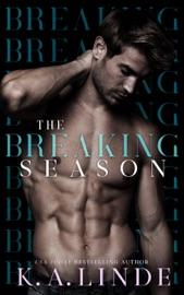 The Breaking Season PDF Download