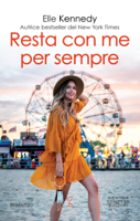 Resta con me per sempre ebook Download