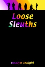 Loose Sleuths