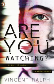 Are You Watching