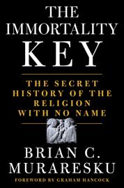 The Immortality Key PDF Download