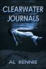 Al Rennie - Clearwater Journals artwork
