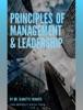 Principles Of Management & Leadership