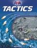 RYA Tactics (E-G40)