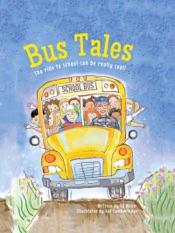 Bus Tales