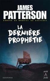 La dernière prophétie PDF Download