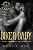 Penny Dee - Biker Baby artwork
