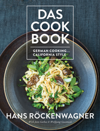 Das Cookbook