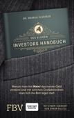 Des klugen Investors Handbuch