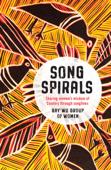 Songspirals