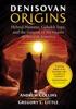 Denisovan Origins