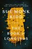 Sue Monk Kidd - The Book of Longings Grafik