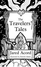 The Travelers' Tales