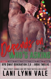 Depends on Who's Asking PDF Download