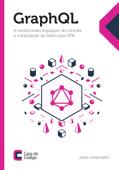 GraphQL Book Cover