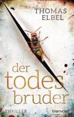 Download and Read Online Der Todesbruder